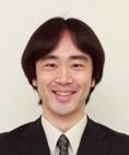 Dr.Ozawa