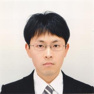 Tsuji_Yuta