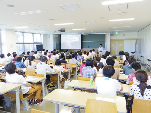 HP用松田先生セミナー