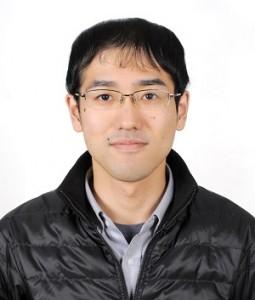 宮崎先生写真